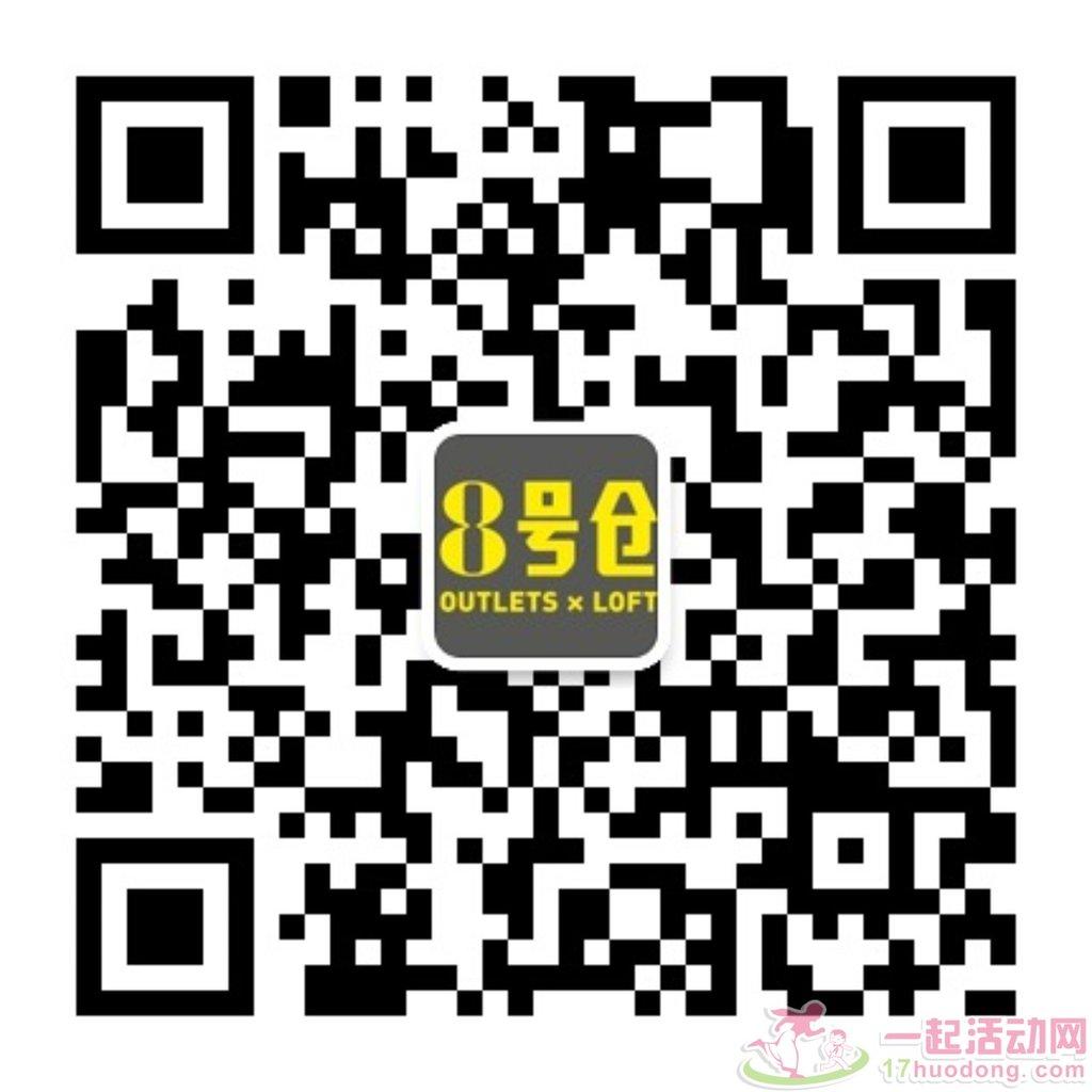 180226161438722B99FF42E1EFA8B1CE8F46ADB9D0B9_z.jpg